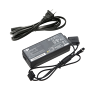 Inspire 1 100W Battery Charger (Includes AC Cable)