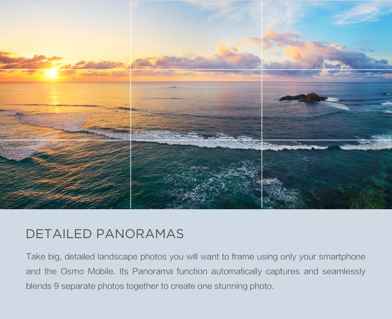 10Detailed_panoramas.png