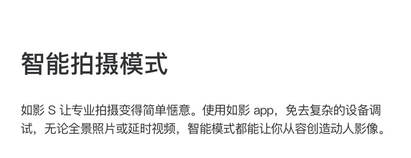 cn_9.jpg