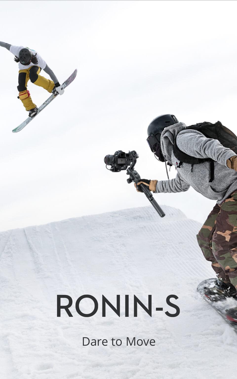 ronins_Store_M_320px_EN_1@3x.jpg