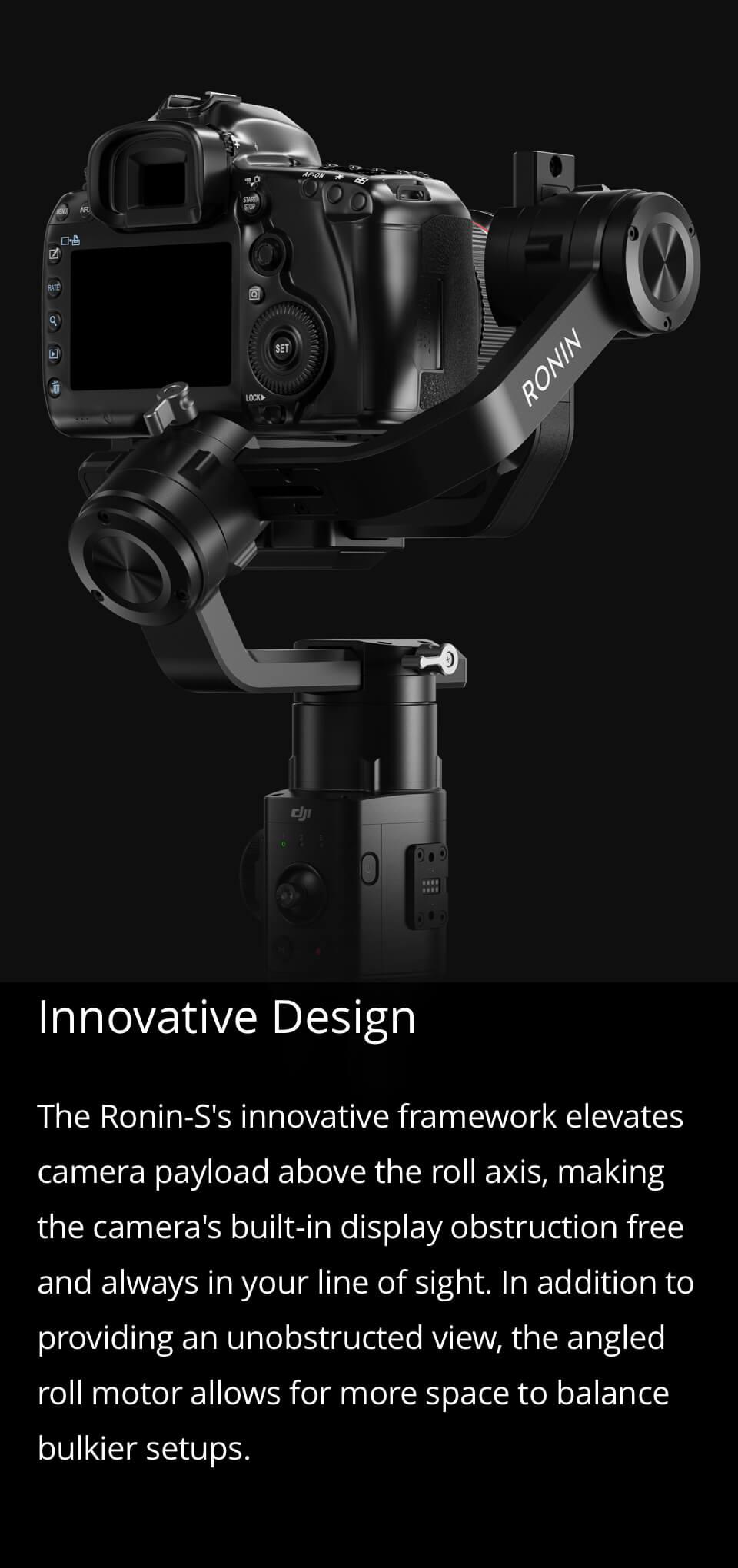 ronins_Store_M_320px_EN_6@3x.jpg