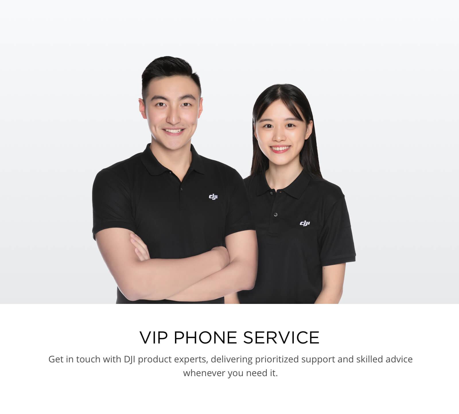 06VIP%20Phone%20Service.jpg