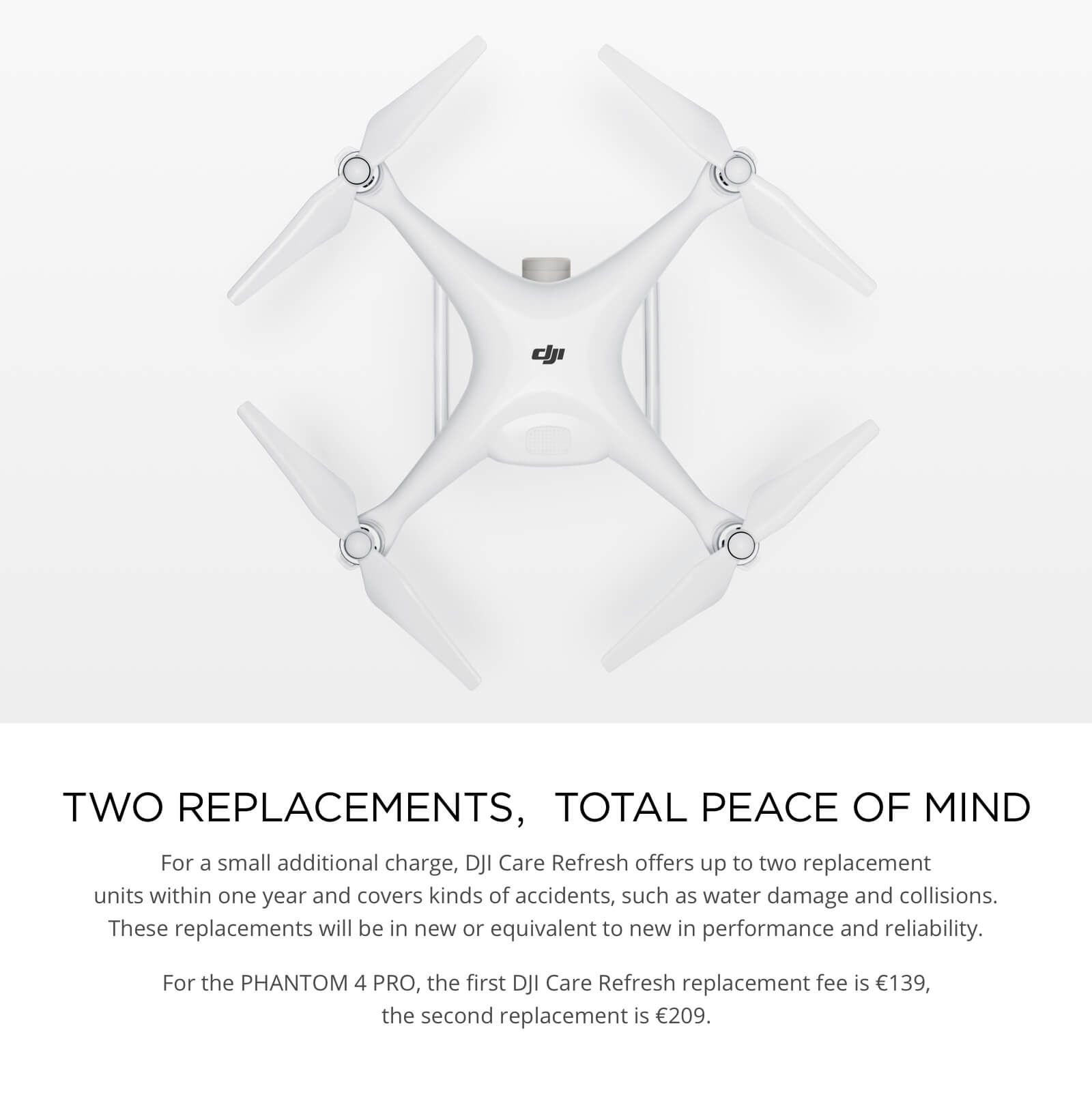 05Two%20Replacements%uFF0CTotal%20Peace%20of%20mind%20p4p.jpg