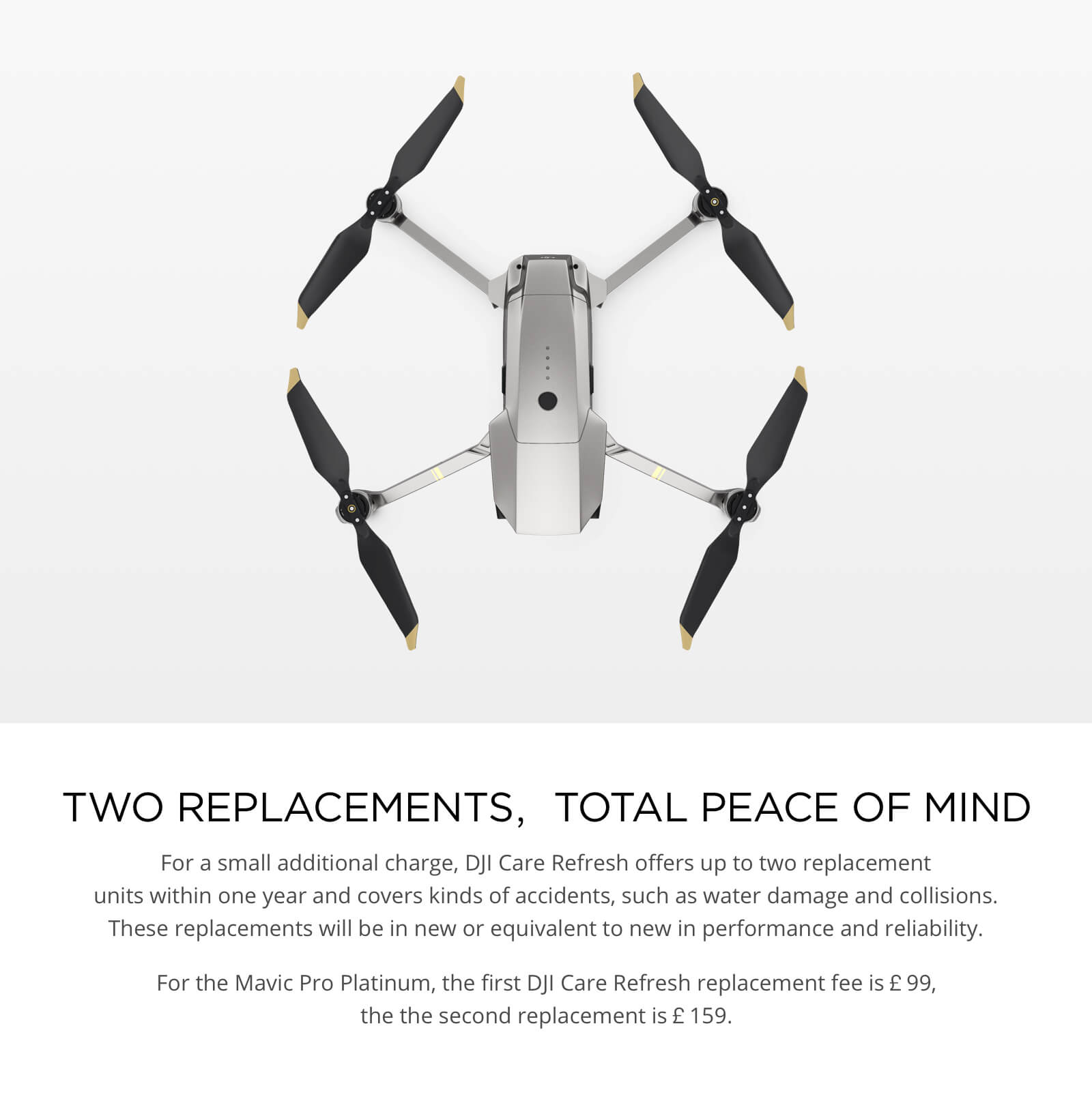 04Two%20Replacements%uFF0CTotal%20Peace%20of%20mind%20mavic%20platinum.jpg
