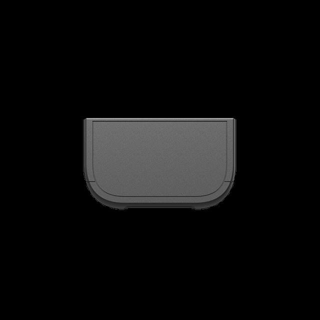 """DJI Pocket 2 Tripod Mount (1/4"""")"""