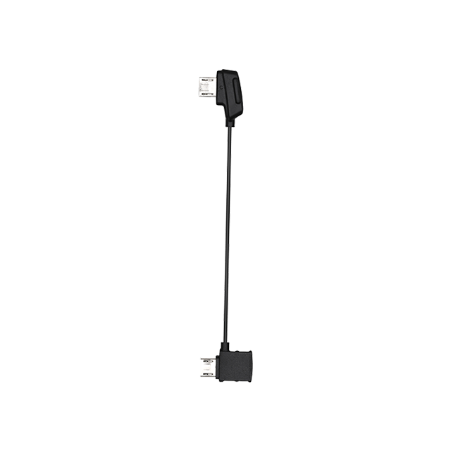 RC Cable (Micro USB connector)