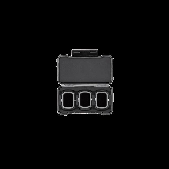 Набор фильтров mavic air 2