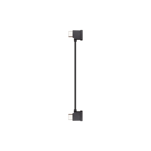RC Cable (USB Type-C Connector)