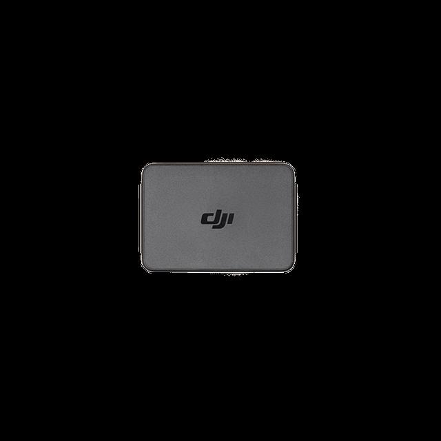 Adattatore batteria-power bank
