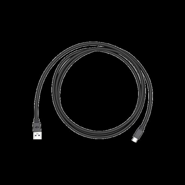 Cable de comunicación USB 3.0