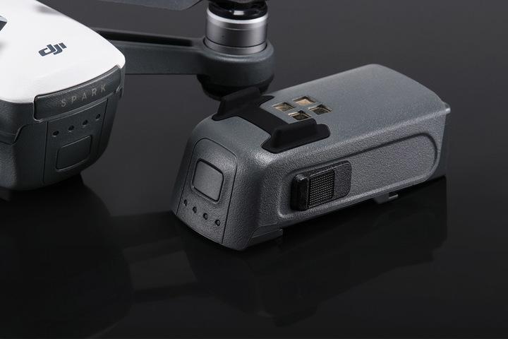 Battery для диджиай спарк фильтр nd64 spark по самой низкой цене