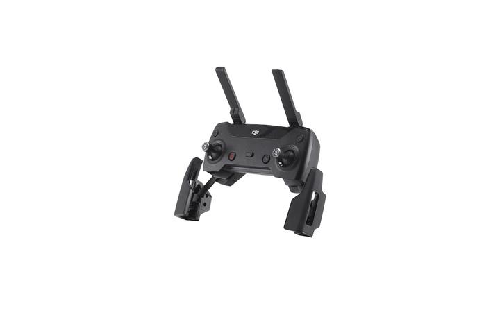 Dji spark remote controller купить защита объектива белая mavic прозрачная, пластиковая