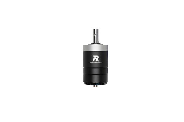DJI RoboMaster M3508 P19 Brushless DC Gear Motor