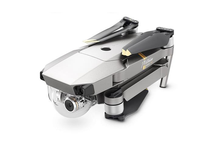 drone avec camera jouet club