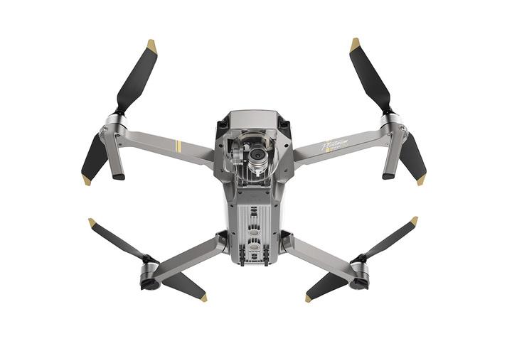 Набор combo к дрону dji зарядка phantom дешево