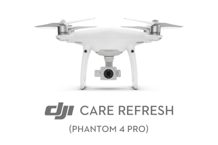 Найти phantom 4 pro в обнинск купить xiaomi mi по себестоимости в астрахань