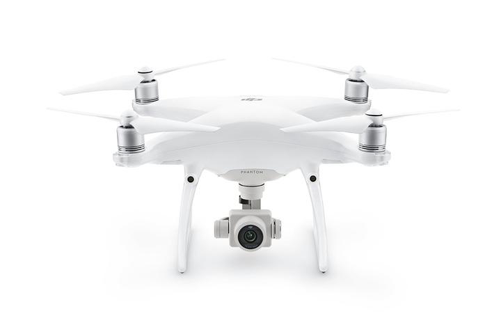 Куплю phantom 4 pro в димитровград ивангай дрон