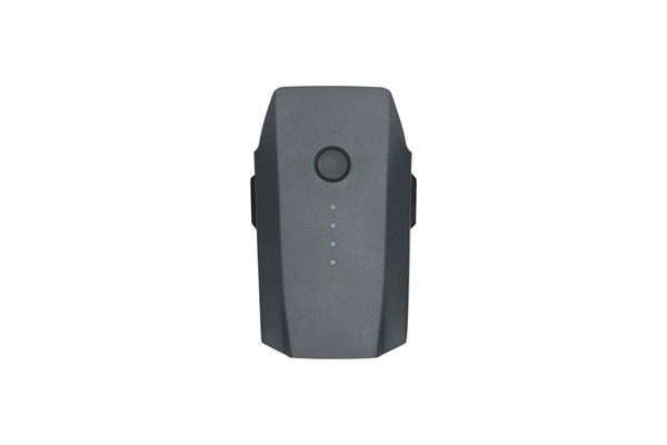 Mavic Pro Intelligent Flight Battery