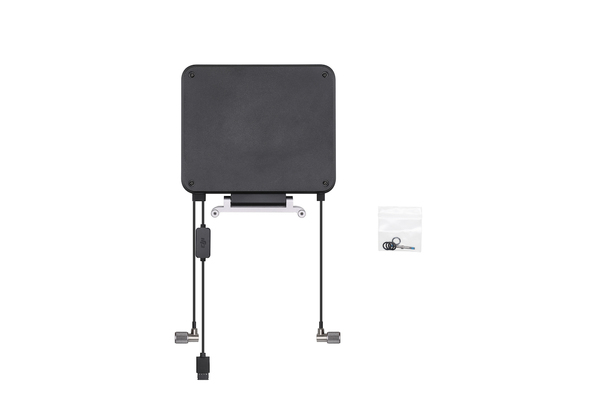 DJI Cendence Patch Antenna