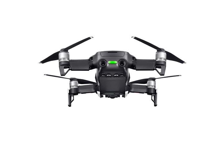 Фильтр nd4 для дрона мавик айр найти посадочные шасси пластиковые mavic pro