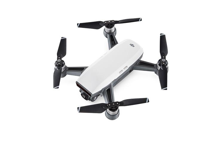 Комплект fly more спарк комбо в наличии кронштейн планшета для дрона спарк