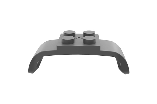 DJI PGYTECH Tello Adapter for Building Blocks
