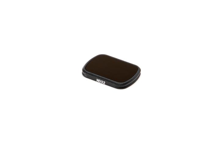 Original DJI OSMO Pocket ND FIlter Set Part 7 ND4 ND8 ND16 ND32