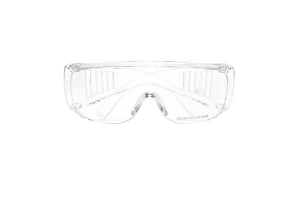 DJI RoboMaster S1 Safety Goggles