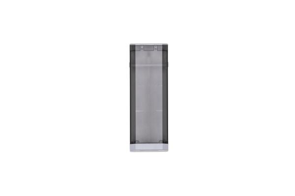 DJI RoboMaster S1 Gel Bead Container