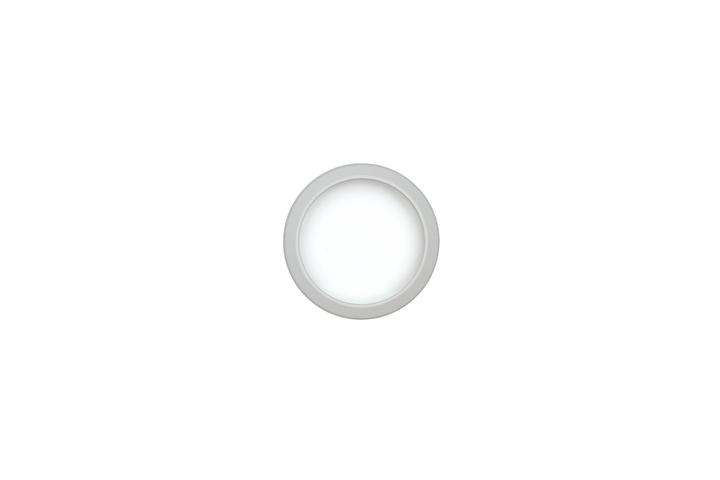 Купить фильтр uv phantom 4 pro заказать очки dji к коптеру фантик