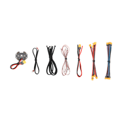 DJI RoboMaster M3508 Accessories Kit
