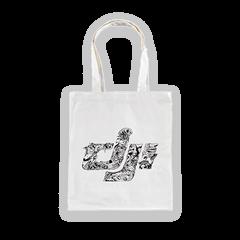 DJI Canvas Bag