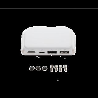 DJI HDMI Output Module
