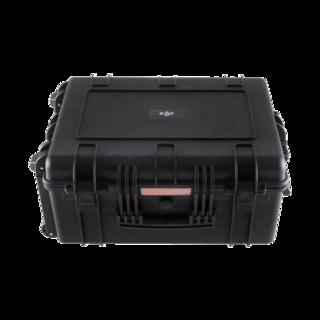 DJI Matrice 600 Series Battery Travel Case