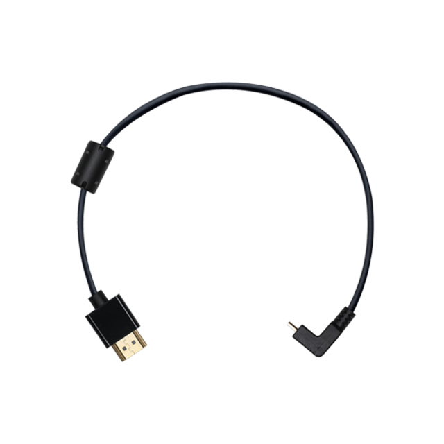 Matrice 600 Series HDMI Cable