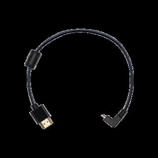 DJI Matrice 600 Series HDMI Cable