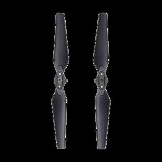 DJI Mavic Pro Propeller Cage Propellers