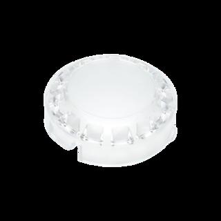 DJI Phantom 4 Series LED Cover
