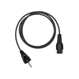 180 W Power Adaptor AC Cable (NA)