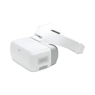 Заказать dji goggles к диджиай в архангельск светофильтр цпл mavic air алиэкспресс