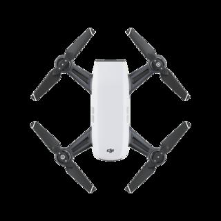Dji spark drone цена купить mavic pro с дисконтом в сочи