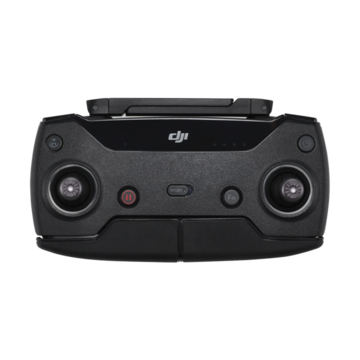 Buy Spark Remote Controller - DJI Store