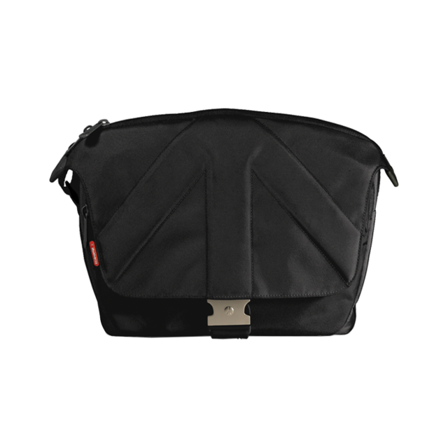 Manfrotto Stile Spark/Mavic Small Messenger