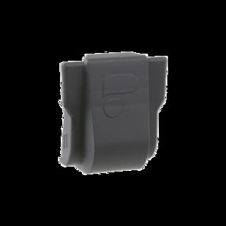 DJI PolarPro Spark Lens Cover/Gimbal Lock
