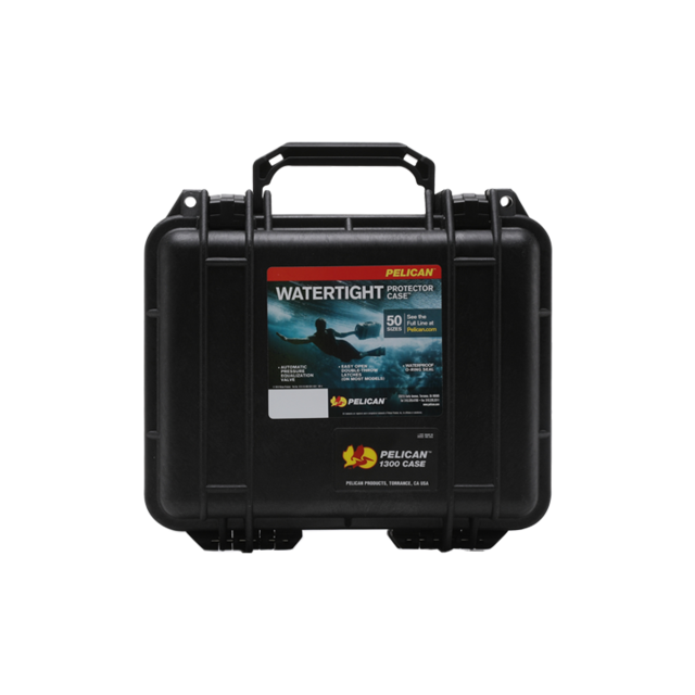 Pelican Spark Protector Cases