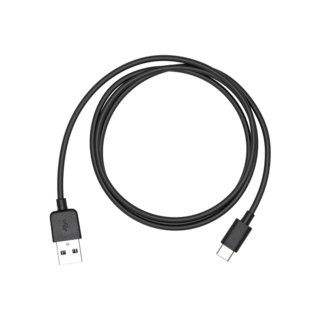 DJI Ronin 2 USB Type-C Data Cable