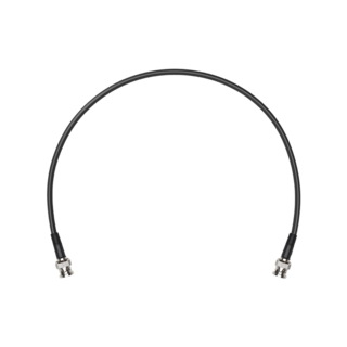 DJI Ronin 2 SDI OUT Cable