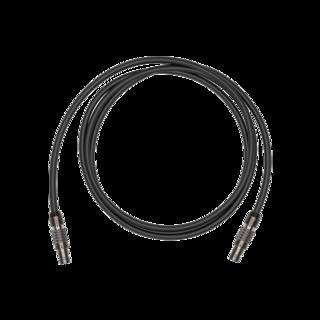 DJI Ronin 2 Power Cable
