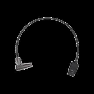 DJI Ronin-MX Control Cable for ARRI Mini (RSS-A)