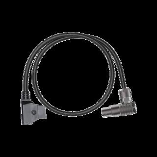 DJI Ronin-MX Power Cable for ARRI Mini